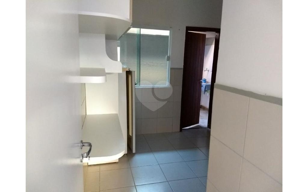Venda Condomínio Aquiraz Porto Das Dunas REO320976 19