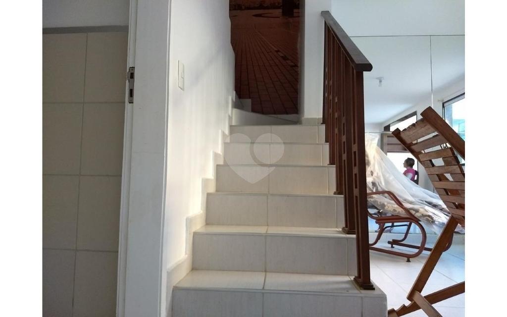 Venda Condomínio Aquiraz Porto Das Dunas REO320976 24