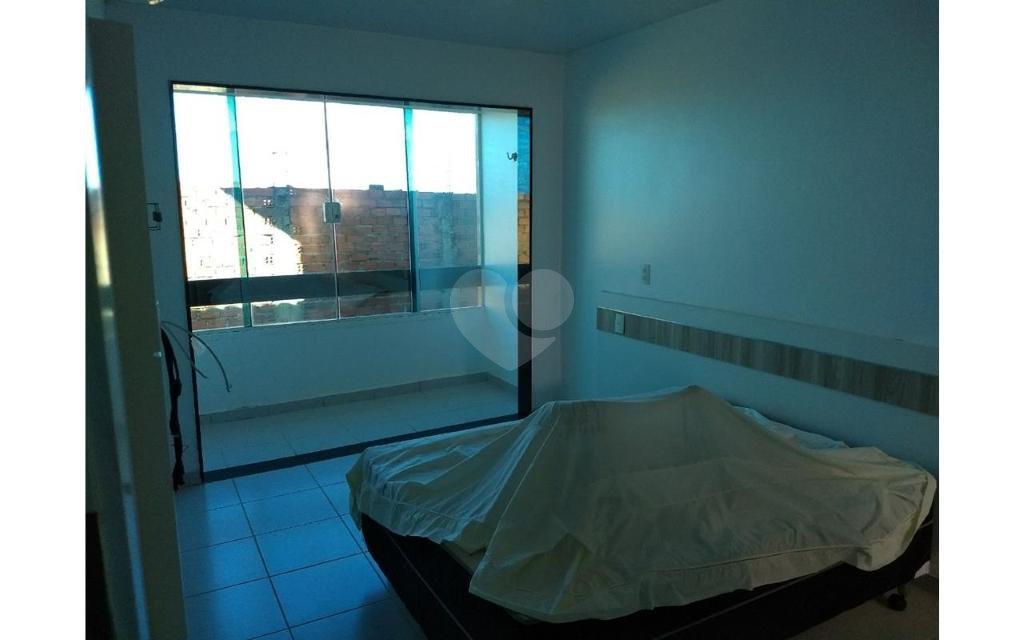 Venda Condomínio Aquiraz Porto Das Dunas REO320976 33
