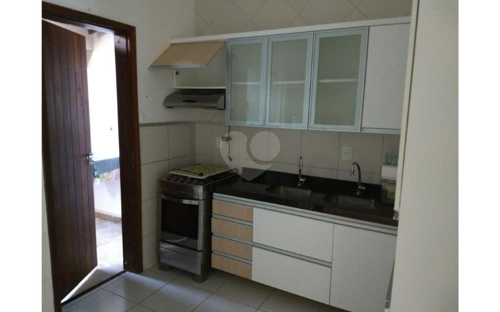 Venda Condomínio Aquiraz Porto Das Dunas REO320976 20