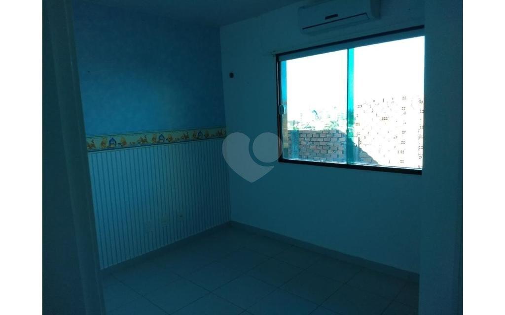 Venda Condomínio Aquiraz Porto Das Dunas REO320976 31