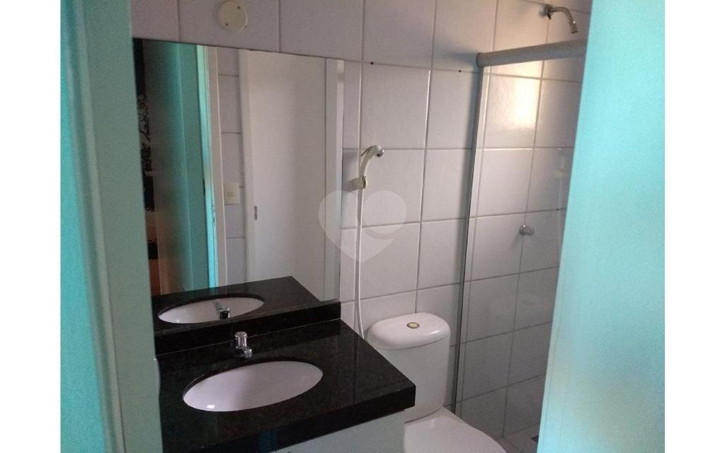 Venda Condomínio Aquiraz Porto Das Dunas REO320976 30