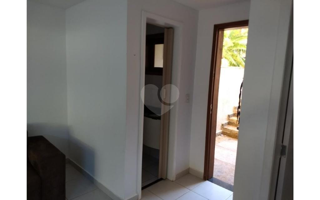 Venda Condomínio Aquiraz Porto Das Dunas REO320976 12