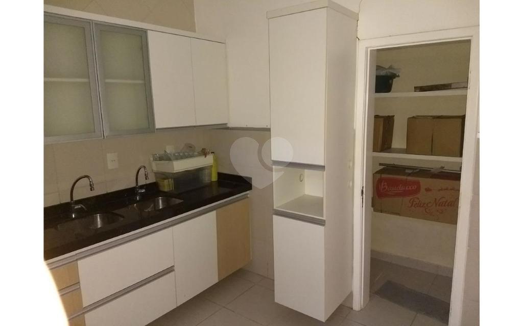 Venda Condomínio Aquiraz Porto Das Dunas REO320976 22