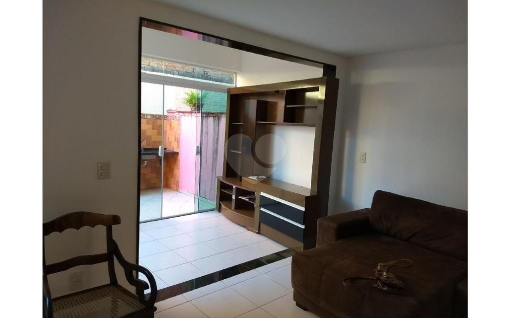 Venda Condomínio Aquiraz Porto Das Dunas REO320976 13