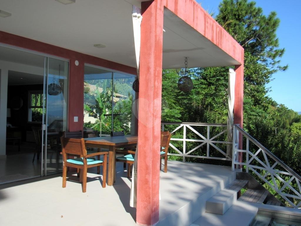 Venda Casa Florianópolis Sambaqui REO321059 35