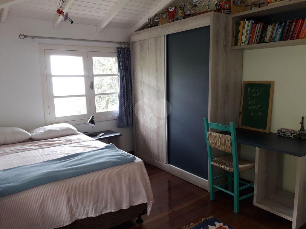 Venda Casa Florianópolis Sambaqui REO321059 18
