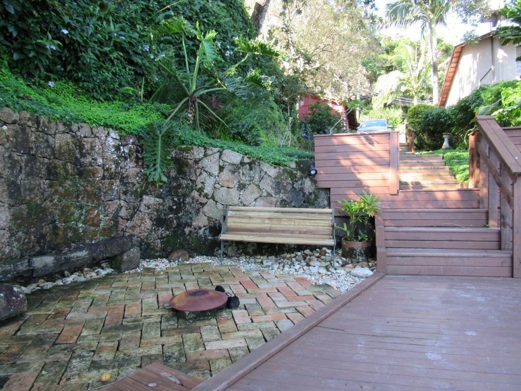 Venda Casa Florianópolis Sambaqui REO321059 52