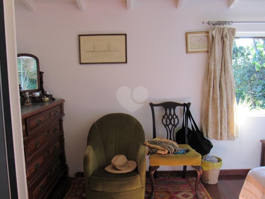 Venda Casa Florianópolis Sambaqui REO321059 30
