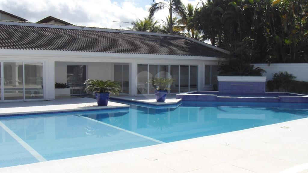 Venda Casa Guarujá Jardim Acapulco REO321064 14