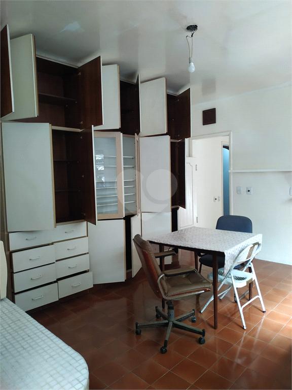 Aluguel Condomínio Santos Marapé REO321070 38