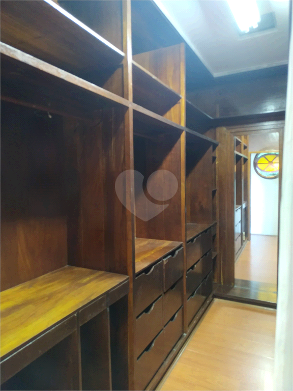 Aluguel Condomínio Santos Marapé REO321070 32