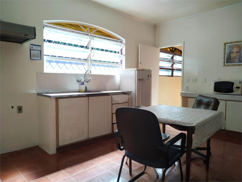 Aluguel Condomínio Santos Marapé REO321070 40
