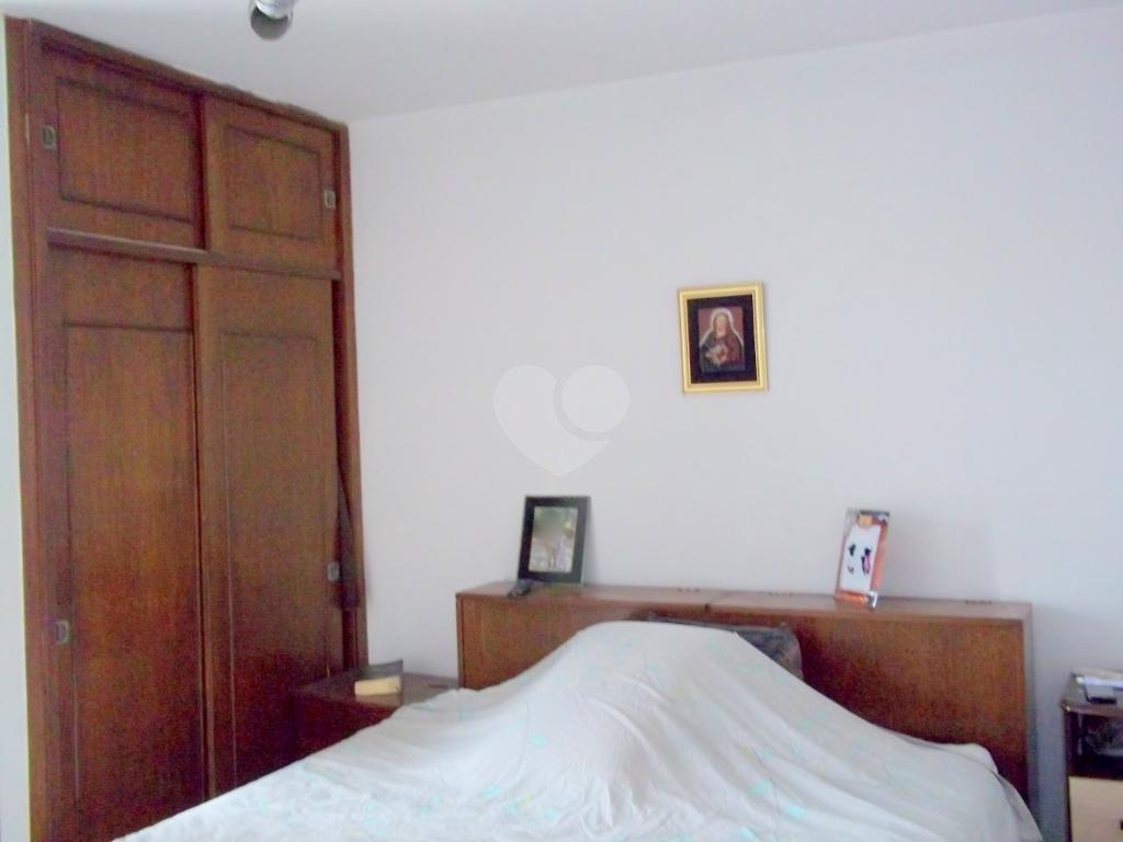 Venda Apartamento São Paulo Mooca REO321154 7