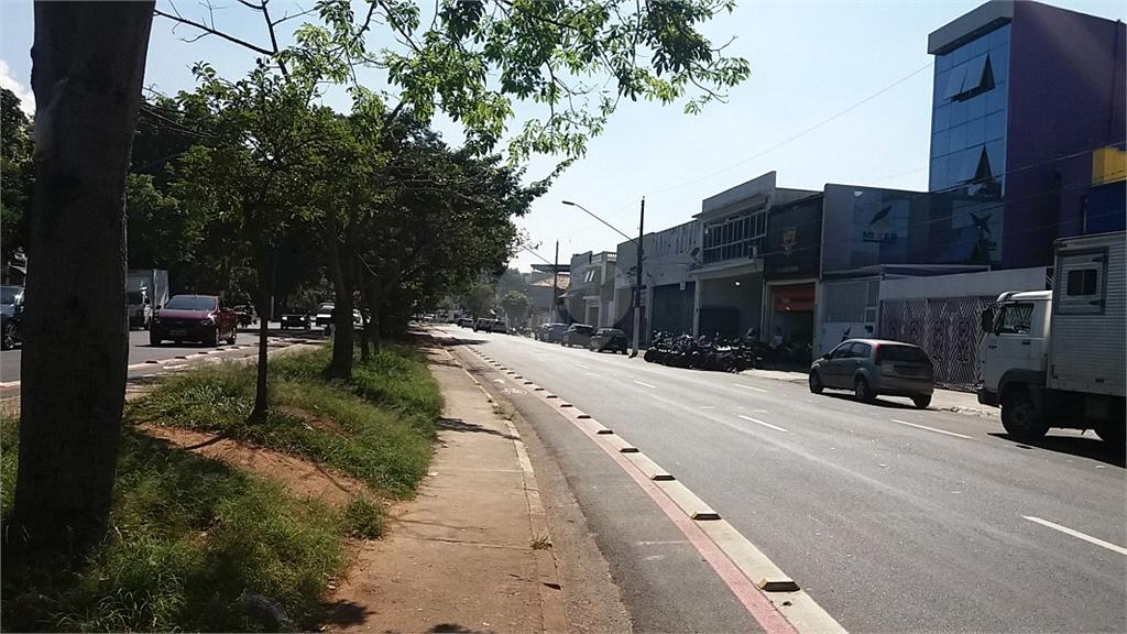 Aluguel Galpão São Paulo Imirim REO321196 26
