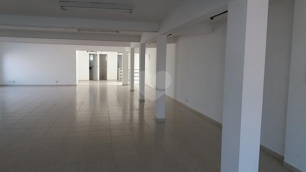 Aluguel Galpão São Paulo Imirim REO321196 10