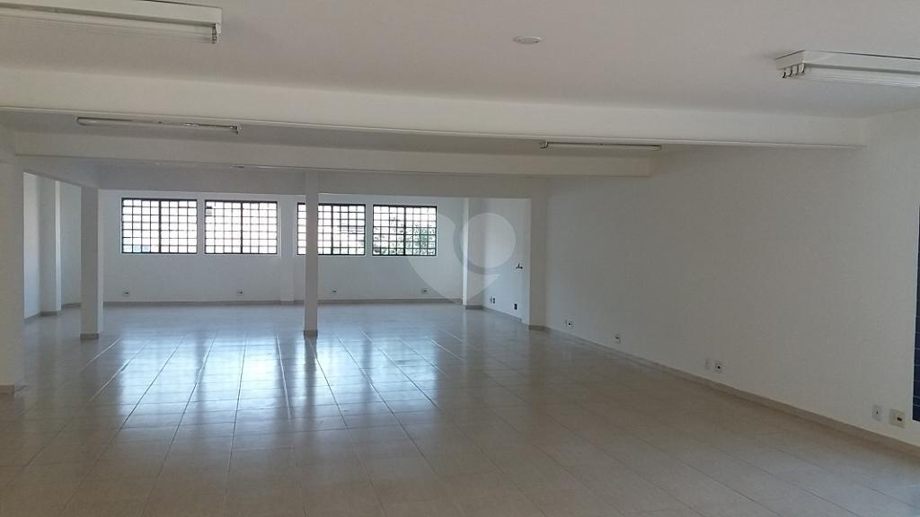 Aluguel Galpão São Paulo Imirim REO321196 8