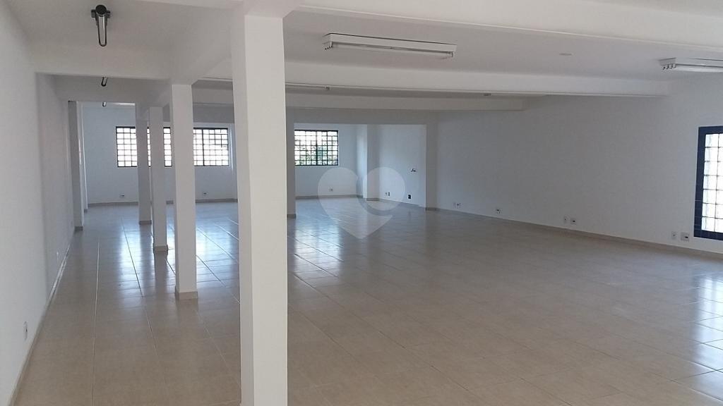 Aluguel Galpão São Paulo Imirim REO321196 16