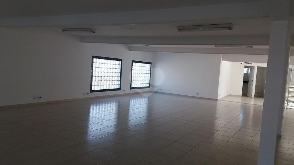 Aluguel Galpão São Paulo Imirim REO321196 14