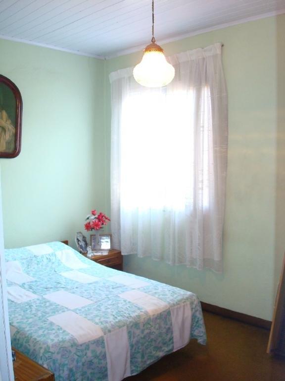 Venda Casa São Paulo Pinheiros REO321281 6