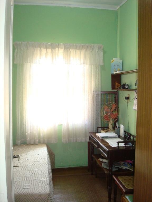 Venda Casa São Paulo Pinheiros REO321281 9
