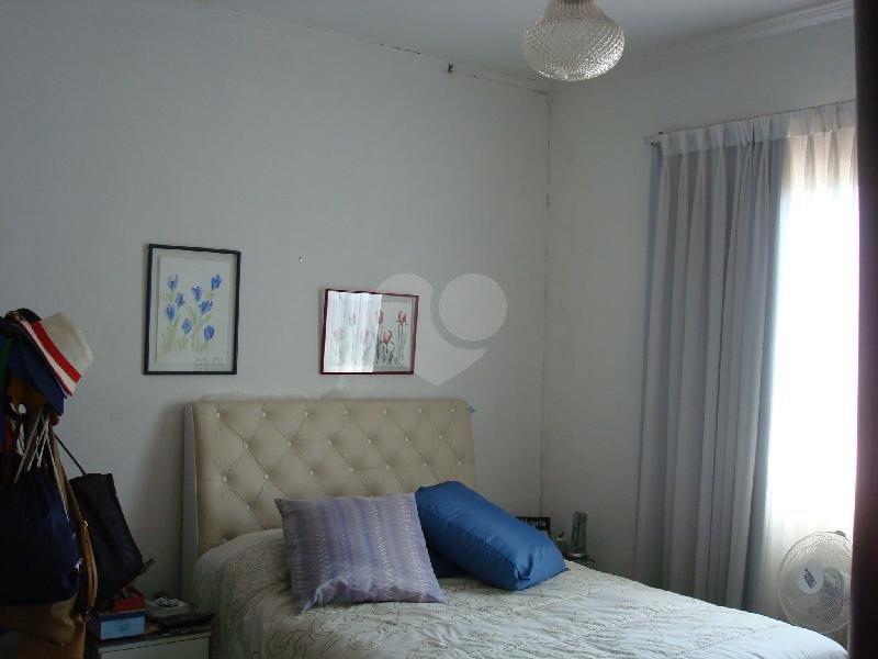 Venda Casa São Paulo Pinheiros REO321281 4