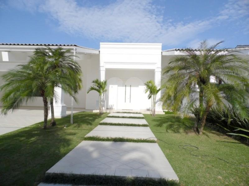 Venda Casa Guarujá Jardim Acapulco REO321360 26