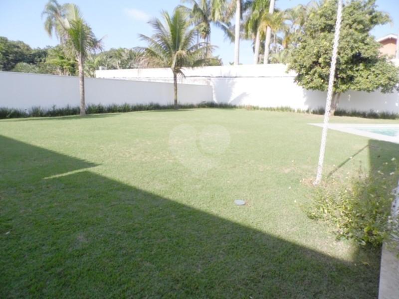 Venda Casa Guarujá Jardim Acapulco REO321360 5