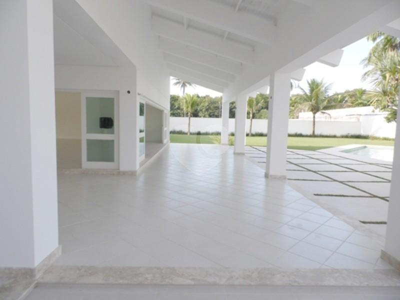 Venda Casa Guarujá Jardim Acapulco REO321360 15