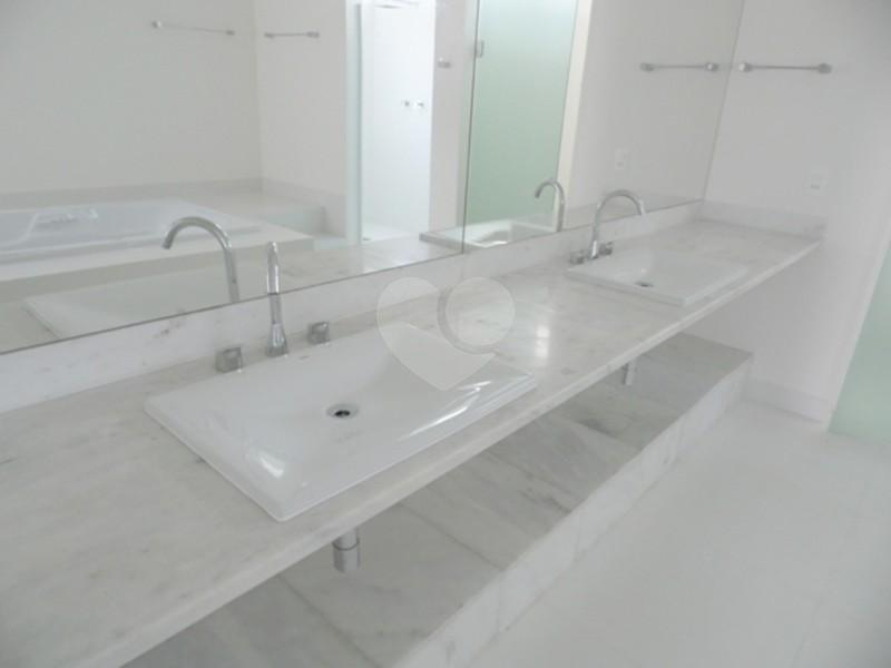 Venda Casa Guarujá Jardim Acapulco REO321360 23