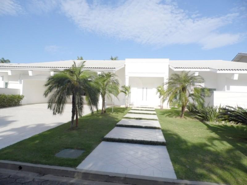 Venda Casa Guarujá Jardim Acapulco REO321360 27