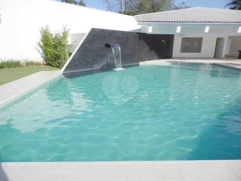 Venda Casa Guarujá Jardim Acapulco REO321360 3