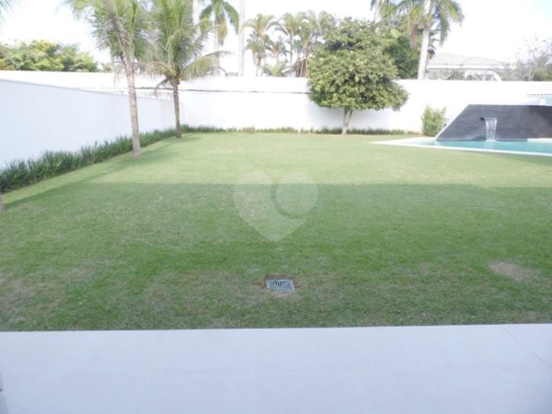Venda Casa Guarujá Jardim Acapulco REO321360 24