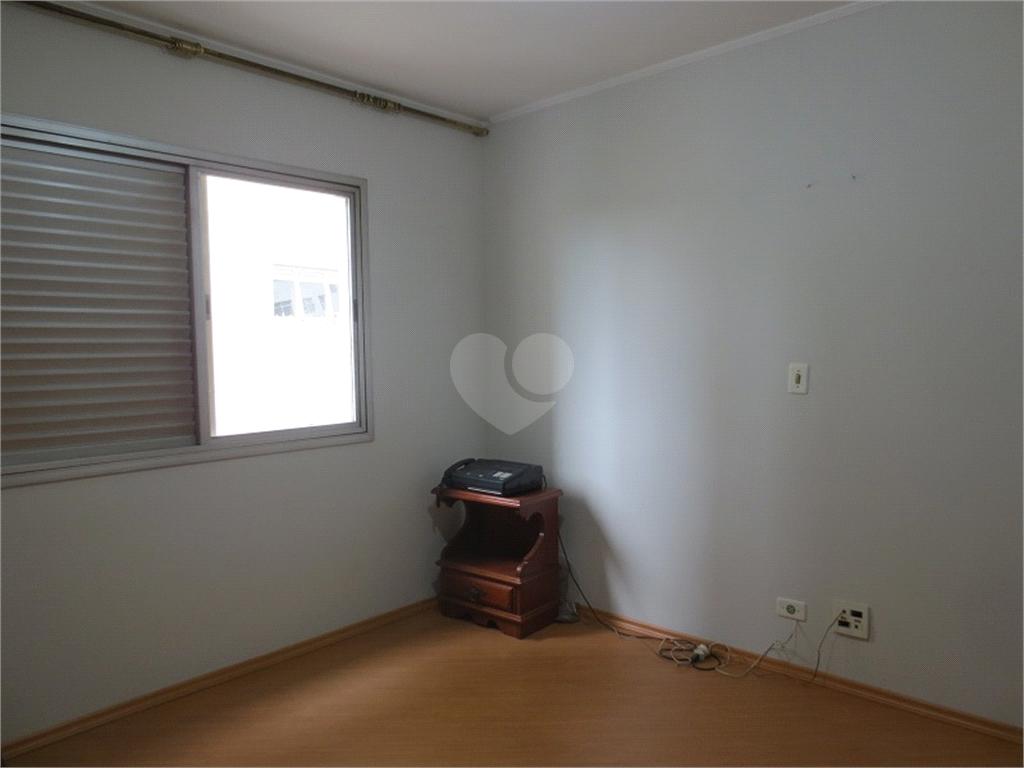 Venda Apartamento São Paulo Pacaembu REO321361 12