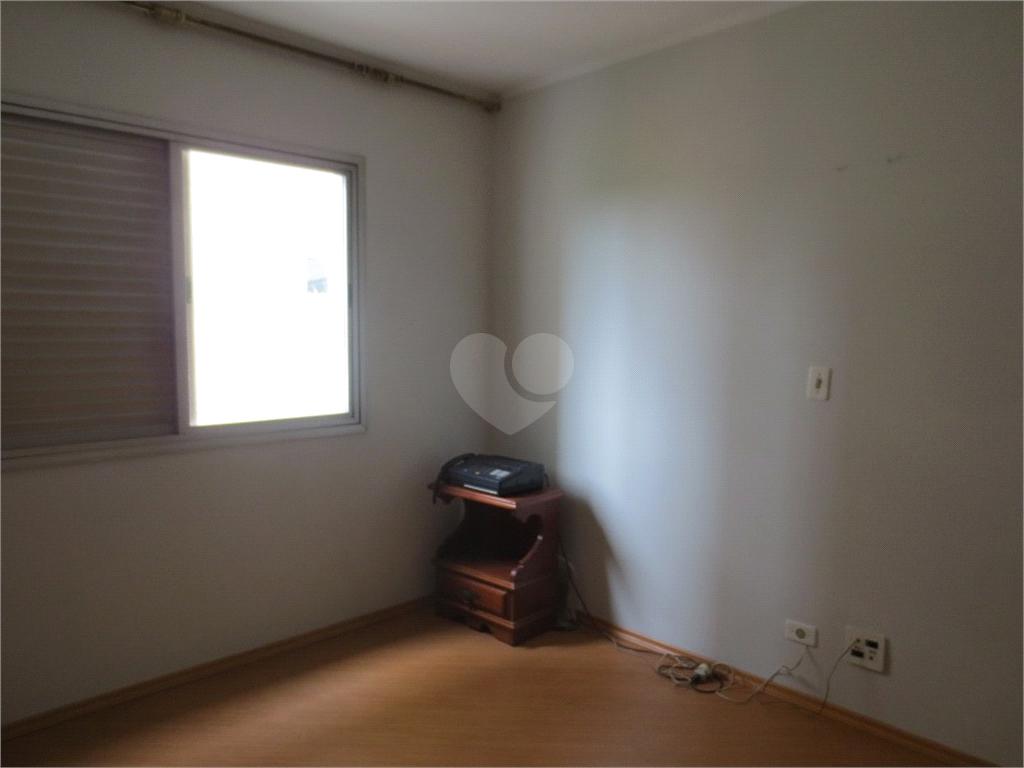 Venda Apartamento São Paulo Pacaembu REO321361 9