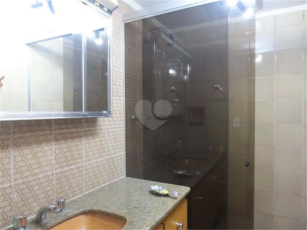 Venda Apartamento São Paulo Pacaembu REO321361 13