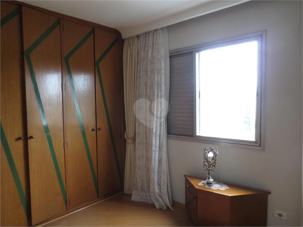 Venda Apartamento São Paulo Pacaembu REO321361 14