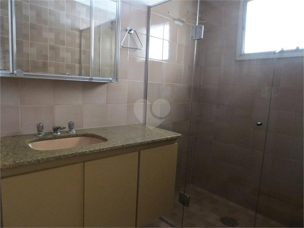 Venda Apartamento São Paulo Pacaembu REO321361 10