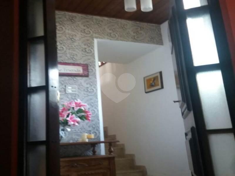 Venda Casa Mogi Das Cruzes Vila Brasileira REO321529 25