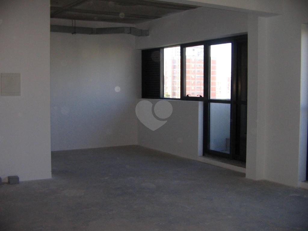 Venda Salas São Paulo Pinheiros REO321552 15