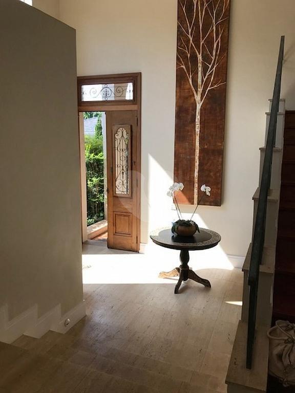 Venda Casa São Paulo Jardim Sílvia (zona Oeste) REO321690 15