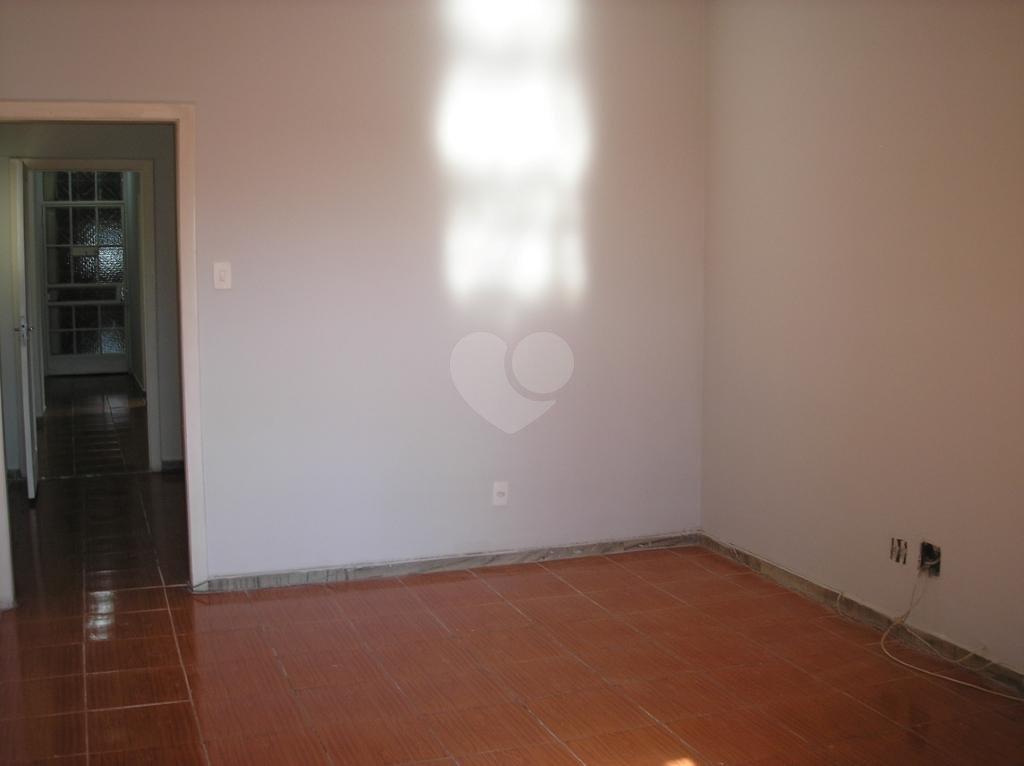 Venda Apartamento Belo Horizonte Centro REO321724 11