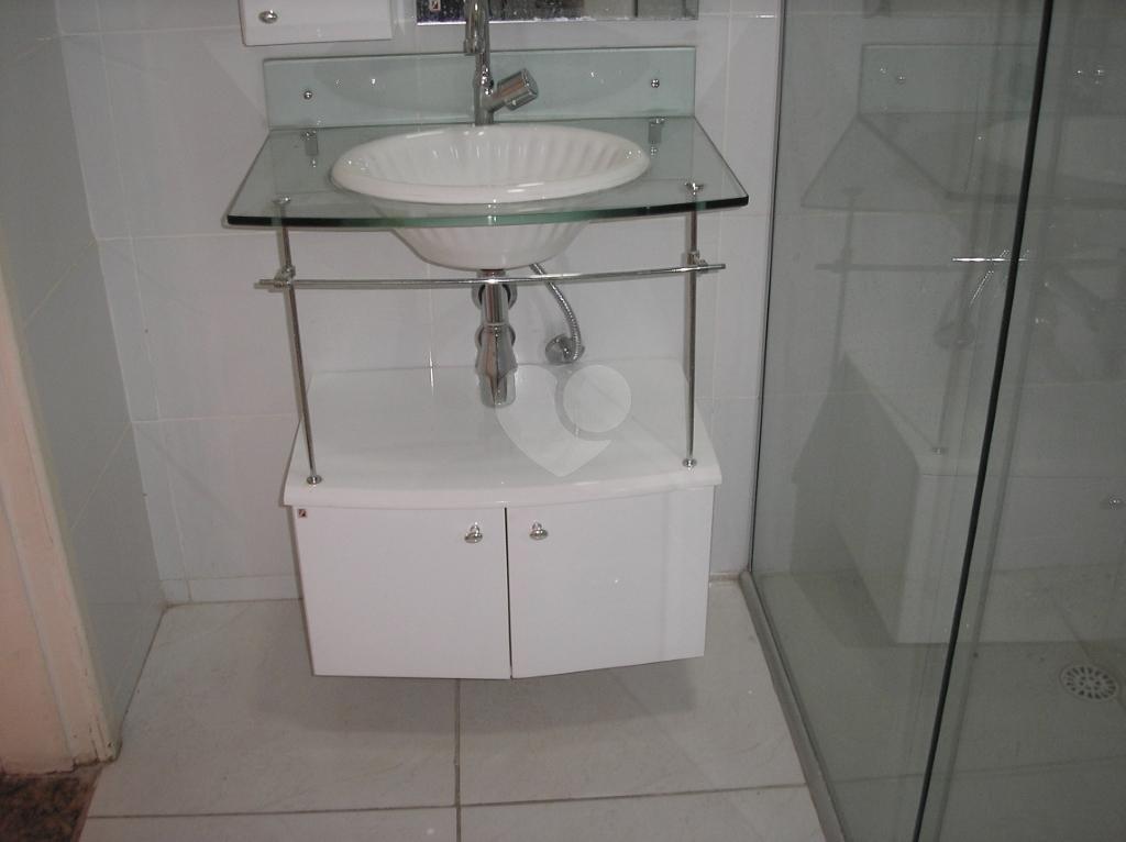 Venda Apartamento Belo Horizonte Centro REO321724 18