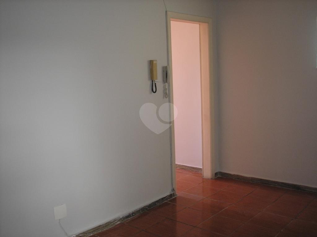 Venda Apartamento Belo Horizonte Centro REO321724 14