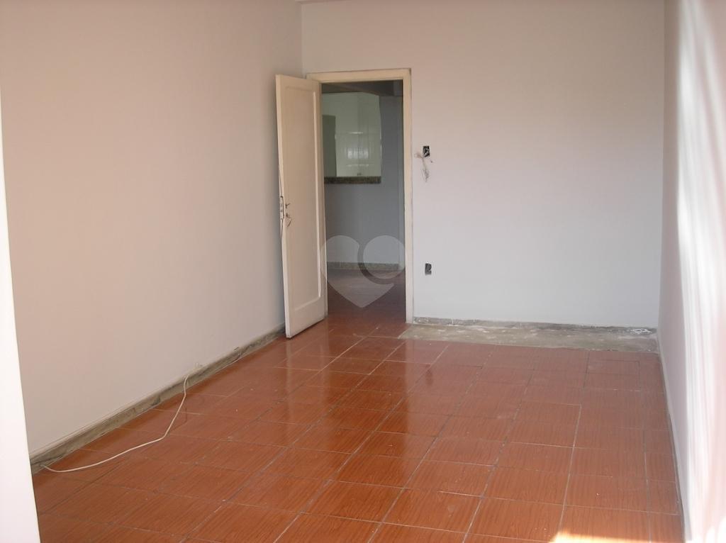 Venda Apartamento Belo Horizonte Centro REO321724 6