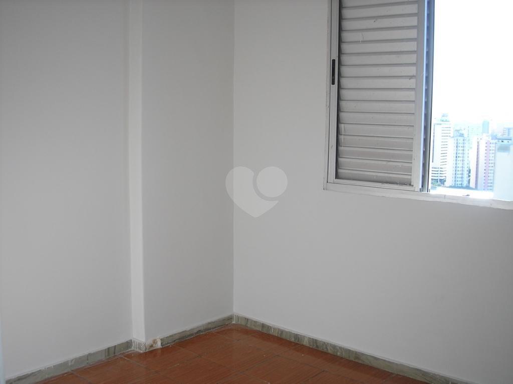 Venda Apartamento Belo Horizonte Centro REO321724 12