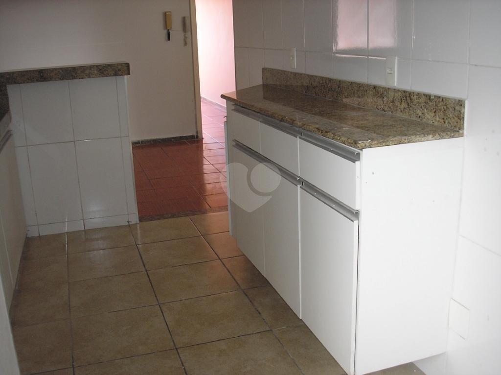 Venda Apartamento Belo Horizonte Centro REO321724 8