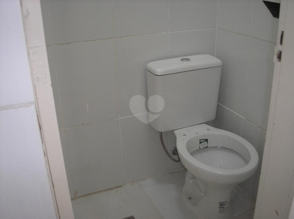 Venda Apartamento Belo Horizonte Centro REO321724 25