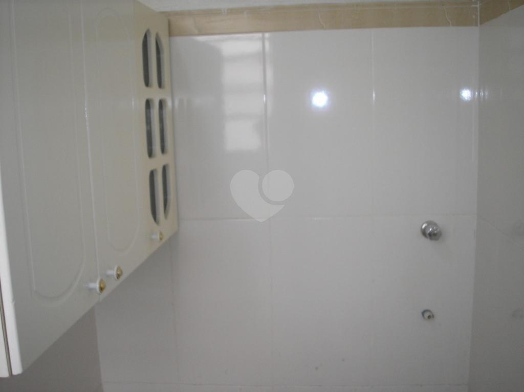 Venda Apartamento Belo Horizonte Centro REO321724 24