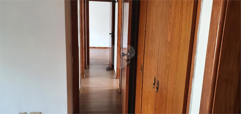 Aluguel Apartamento São Paulo Pinheiros REO321874 22